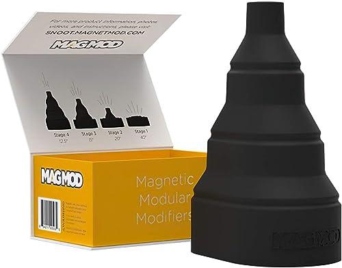 2021 MagMod online discount MagSnoot online sale