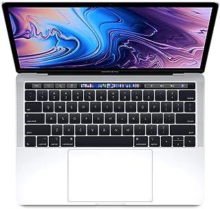 Apple MacBook Pro 15'' 2018 Core i9 (Renewed)