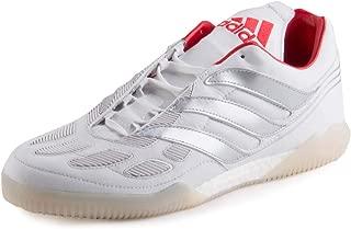 adidas Men's Predator Precision TR White/Silver F97224