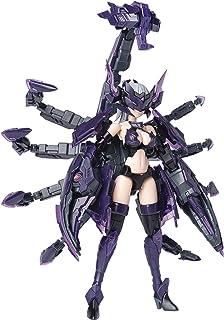 御模道[Eastern Model] A.T.K.GIRL セルケト 1/12スケール PVC&ABS製 組み立て式プラスチックモデル