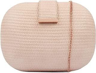 OLGA BERG Tracer Bags Womens Bags Dress Clutch Bags