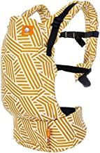 Tula Free to Grow Baby Carrier - Sunset Stripes