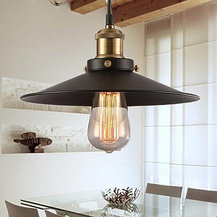 Amazonfr Ikea Métal Luminaires Intérieur Luminaires Eclairage