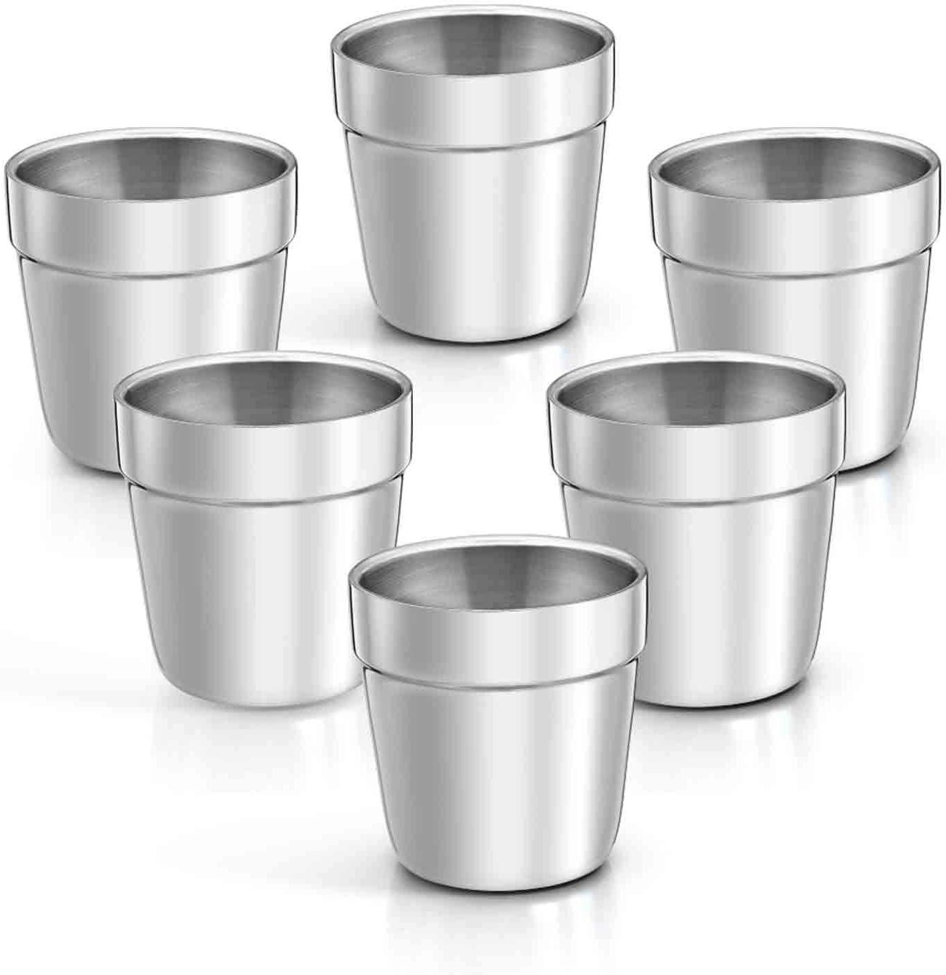 TeamFar Toddler Cups Limited price 6 Ranking TOP12 oz Insulated Tumbler St Mug