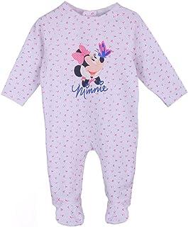 628e4706a89e6 Amazon.fr   pyjama naissance fille disney
