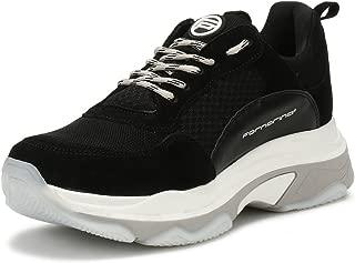 Fornarina Super Sneakers