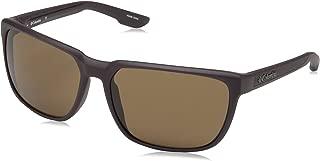 Best columbia trail warrior sunglasses Reviews