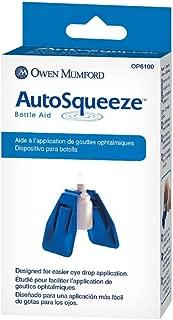 Owen Mumford OP 6100 Autosqueeze