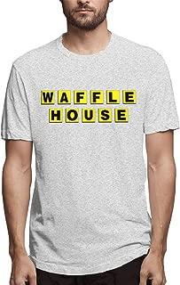 waffle house apparel