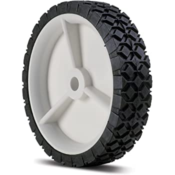 Oregon 72-108 Wheel, 8 x 175