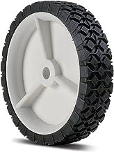 Oregon 72-107 Universal Wheel 7X150 Diamond Plastic