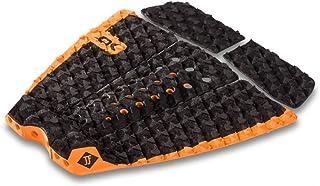 Dakine John John Florence Pro Surf Traction Pad