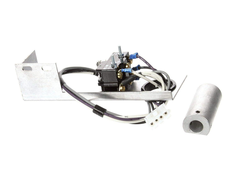 Garland 115346 Door Control Max 73% OFF Max 80% OFF Switch Mechanism M Kit