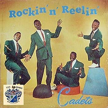Rockin' 'n' Reelin'