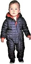Best snozu snowsuit 18 months Reviews