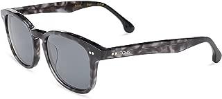 toms noah glasses