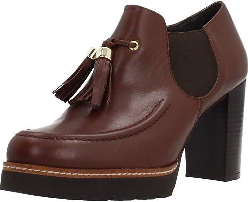 Gadea Halbschuhe & Derby-Schuhe, Farbe Braun, Marke, Modell Halbschuhe & Derby-Schuhe 40397 Braun