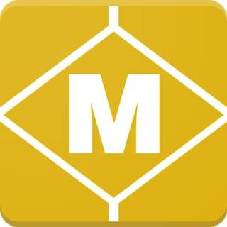 barcelona metro map app