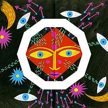 Kaleidoscope [Hybrid Minds Remix]