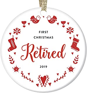 Best custom nurse ornaments Reviews
