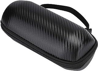 Premium högtalarskyddsväska Bluetooth-högtalarskyddsväska för JBL Flip5 trådlös högtalare för JBL