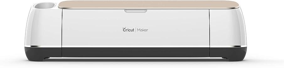 Cricut Essenzieller Werkzeugsatz