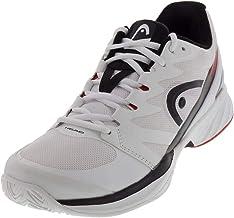 HEAD Men's Sprint Pro 2.0 Tennis Shoe