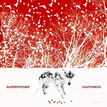 Happiness Remixe