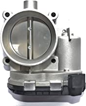 Best 2001 volvo v70 throttle body Reviews