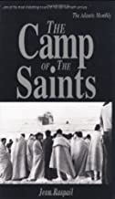 The Camp of the Saints (1973) (English Edition)