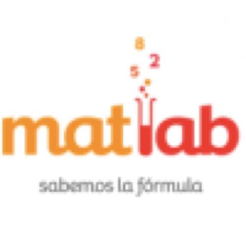 MatLab Perú