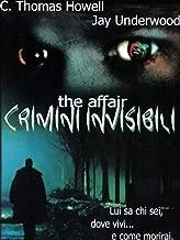 The Affair - Crimini invisibili