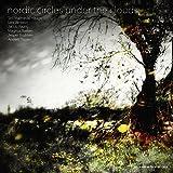 Special One (feat. Siril Malmedal Hauge, Lars Jansson, Jesper Bodilsen, Jacob Young, Magnus Bakken & Anders Thorén)