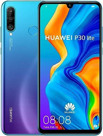 Amazon com: huawei p30 pro