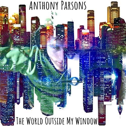 Anthony Parsons
