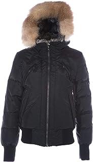 Manteau pajar femme pas cher