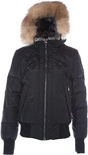 Best pajar winter coat Reviews