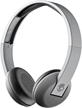 Best small on ear wireless headphones Reviews