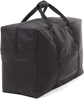 I.K.E pro 折りたたみ 大型バッグ 大容量 トートバッグ 防水仕様 100L アウトドア キャンプ スタイリストバッグ スポーツバッグ 旅行バッグ