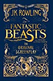 Fantastic Beast & Where to Find Them Lp - Wf Howes - 18/11/2016
