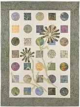 Zenquility quilt pattern