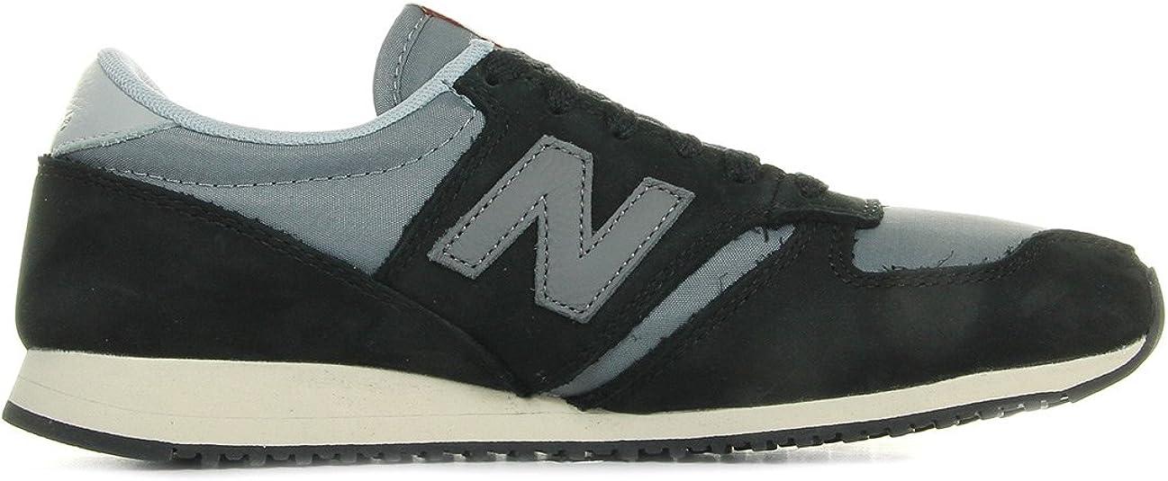 Amazon.com   New Balance Men's U420 Classics 70's Running Shoe ...