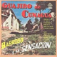 Guajiro De Cunagua by Chappottin Y Sus Est (2008-10-23)