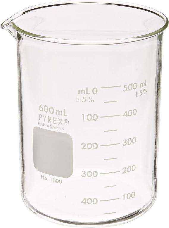 1000ml Beaker