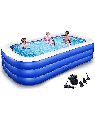 Kiddie Pools Online Buy Kiddie Pools For Kids Online Amazon In