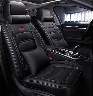 Suchergebnis Auf Für Audi Q3 3 Sterne Mehr Sitzbezüge Auflagen Autozubehör Auto Motorrad