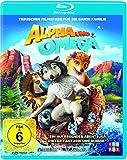 Bilder : Alpha und Omega