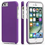 Best CellEver Iphone 6 Case For Protections - CellEver Compatible with iPhone 6 / 6s Case Review