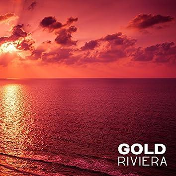Gold Riviera – Relaxing Chill, Bora Bora Beach, Bar Chill Out, Ibiza Chill Out