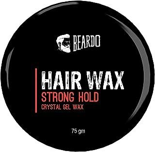 Best beardo hair products Reviews
